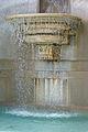 Fontana dellAcqua Paola (8086671344).jpg