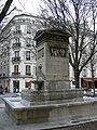 Fontana di rue bonaparte 04.JPG