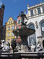 Fontanna Neptuna w Gdańsku.jpg