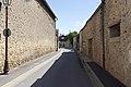 Fontenay-le-Vicomte IMG 2190.jpg