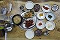 Food (31174555634).jpg