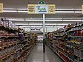 Food Lion - Madison Heights, VA (34942804211).jpg