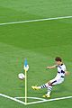 Football fctokyo jleague 2015 shonanbellmare (20075230949).jpg