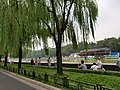 Forbidden City 20170801 102157.jpg