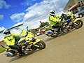 Force Traffic Motorbikes.jpg