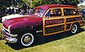 Ford '50 Woody.jpg