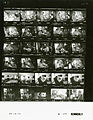 Ford A0177 NLGRF photo contact sheet (1974-08-18)(Gerald Ford Library).jpg