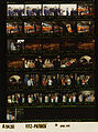 Ford A9436 NLGRF photo contact sheet (1976-04-30)(Gerald Ford Library).jpg