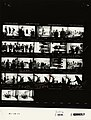 Ford B2836 NLGRF photo contact sheet (1977-01-19)(Gerald Ford Library).jpg