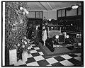 Ford Motor Co. Ruth Elder LCCN2016826545.jpg