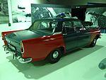 Ford Zephyr at RAF Museum London 01.jpg