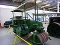 Ford roller at Nederlands Transport museum.jpg