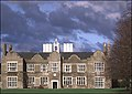 Forde house, Newton abbot - geograph.org.uk - 12218.jpg