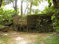 Former 32nd Army Headquarters 2 (Shuri).png