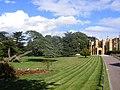 Former Aldenham campus, University of Hertfordshire - 30132470371.jpg