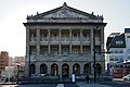 Former Hong Kong & Shanghai Bank Nagasaki Branch01s3.jpg