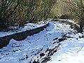 Former Lynedoch station - geograph.org.uk - 1164388.jpg