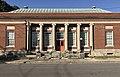 Former Mount Olive post office.jpg