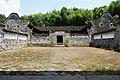 Former Residence of Zhang Nanqing 11 2019-07.jpg