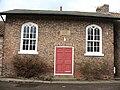 Former chapel in Heslington - geograph.org.uk - 1164035.jpg