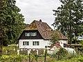 Forsthaus-Bamberg-Südflur-9263761.jpg