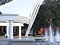 Forsyth Park amphitheater (4350303597).jpg