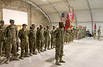 Fort Carson unit takes over CJTF Paladin South 130726-D-ZQ898-519.jpg