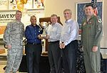 Fort Hood, Korean Northern and Offutt Air Force Base Exchanges named best in the world 150625-D-ZZ999-001.jpg