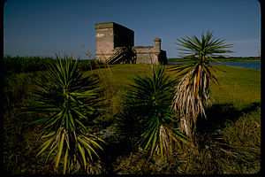 Fort Matanzas National Monument FTMA1596.jpg