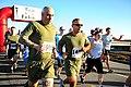 Fort Ord Run for the Fallen 2013 (10710909163).jpg