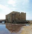 Fort Paphos3.JPG