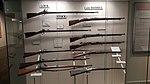 Fort Sam Houston Museum Exhibits 09.jpg