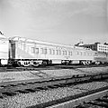 Fort Worth and Denver City, Dining Car 263 (16088925492).jpg