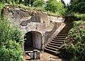 Fort XVI Czarnowo - panoramio.jpg