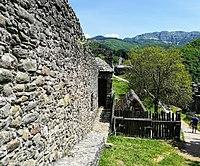 Fortezza delle Verrucole (Lucca) 39.jpg