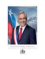 Fotografía oficial del Presidente Sebastián Piñera.jpg