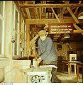 Fotothek df n-22 0000388 Holzfacharbeiter, Werkstatt.jpg