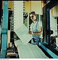Fotothek df n-35 0000029 Facharbeiter für Drucktechnik.jpg