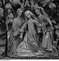 Fotothek df ps 0005502 Altäre ^ Heilige ^ Heilige Jungfrau Maria ^ unter dem Kre.jpg