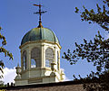 FoundersHallcupola.jpg
