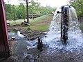 Fountain and Pump Valve.jpg