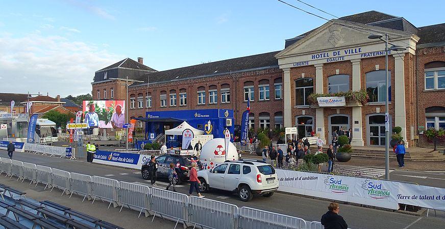 Fourmies - Grand Prix de Fourmies, 6 septembre 2015 (A07).JPG