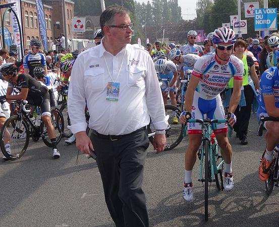 Fourmies - Grand Prix de Fourmies, 7 septembre 2014 (B04).JPG