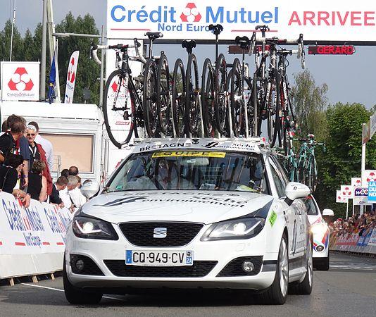 Fourmies - Grand Prix de Fourmies, 7 septembre 2014 (C142).JPG