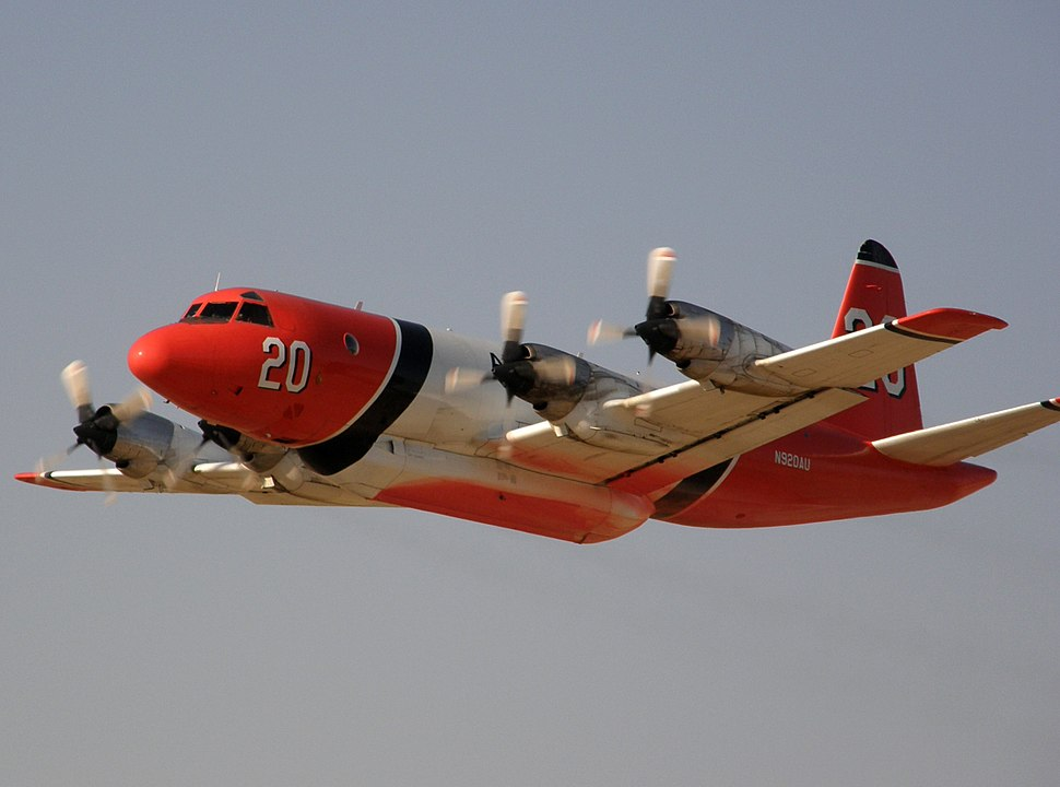 Fox-firebase-aero union-N920AU-070904-02-24