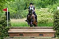 Fox Valley Pony Club Horse Trials 2011 - 5918456789.jpg