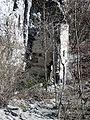Fracstein Pfaffenhaus.jpg