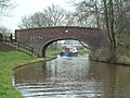 Fradley Junction - panoramio.jpg