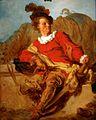 Fragonard-L'abbé de St.-Non habillé a l'espagnole.jpg