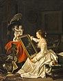 Fragonard et Gérard - L'élève intéressante.jpg